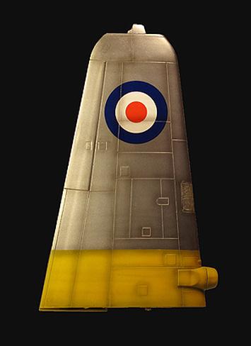 Beaufighter 19