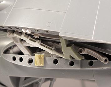 Beaufighter 22