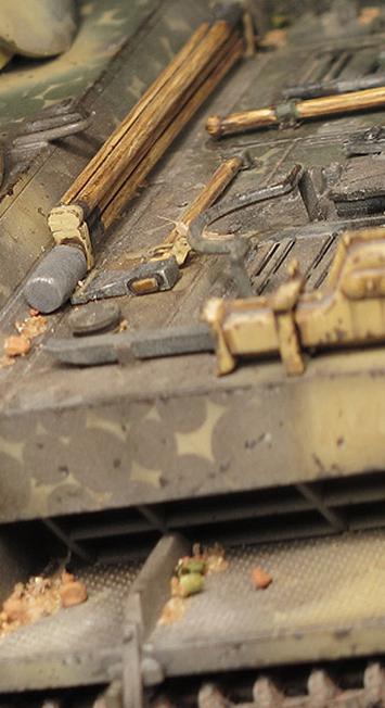 JagdpanzerL70 AA05