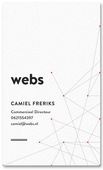 Webs 10A