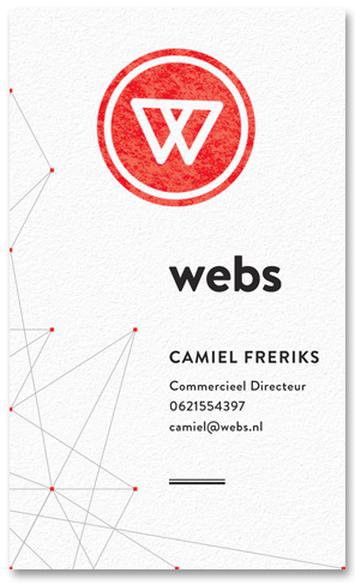 Webs 12