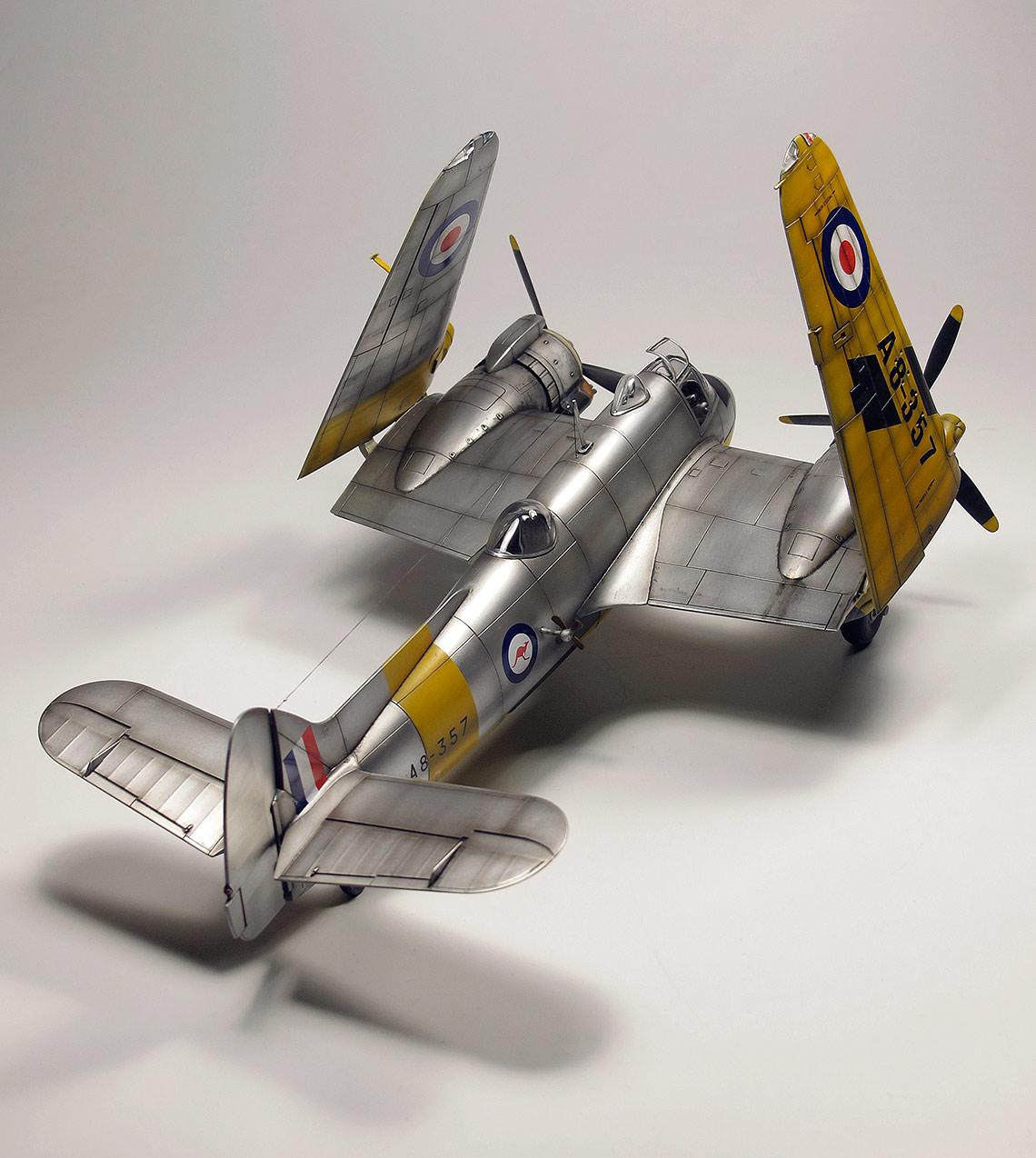 Beaufighter 02
