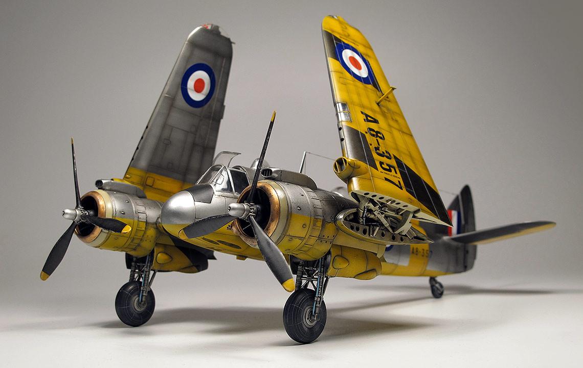 Beaufighter 03