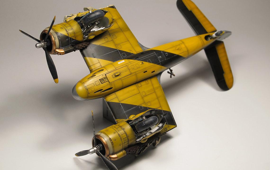 Beaufighter 06