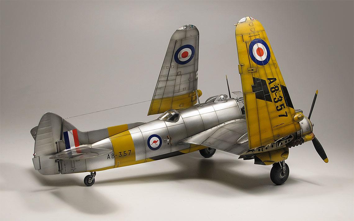 Beaufighter 07A