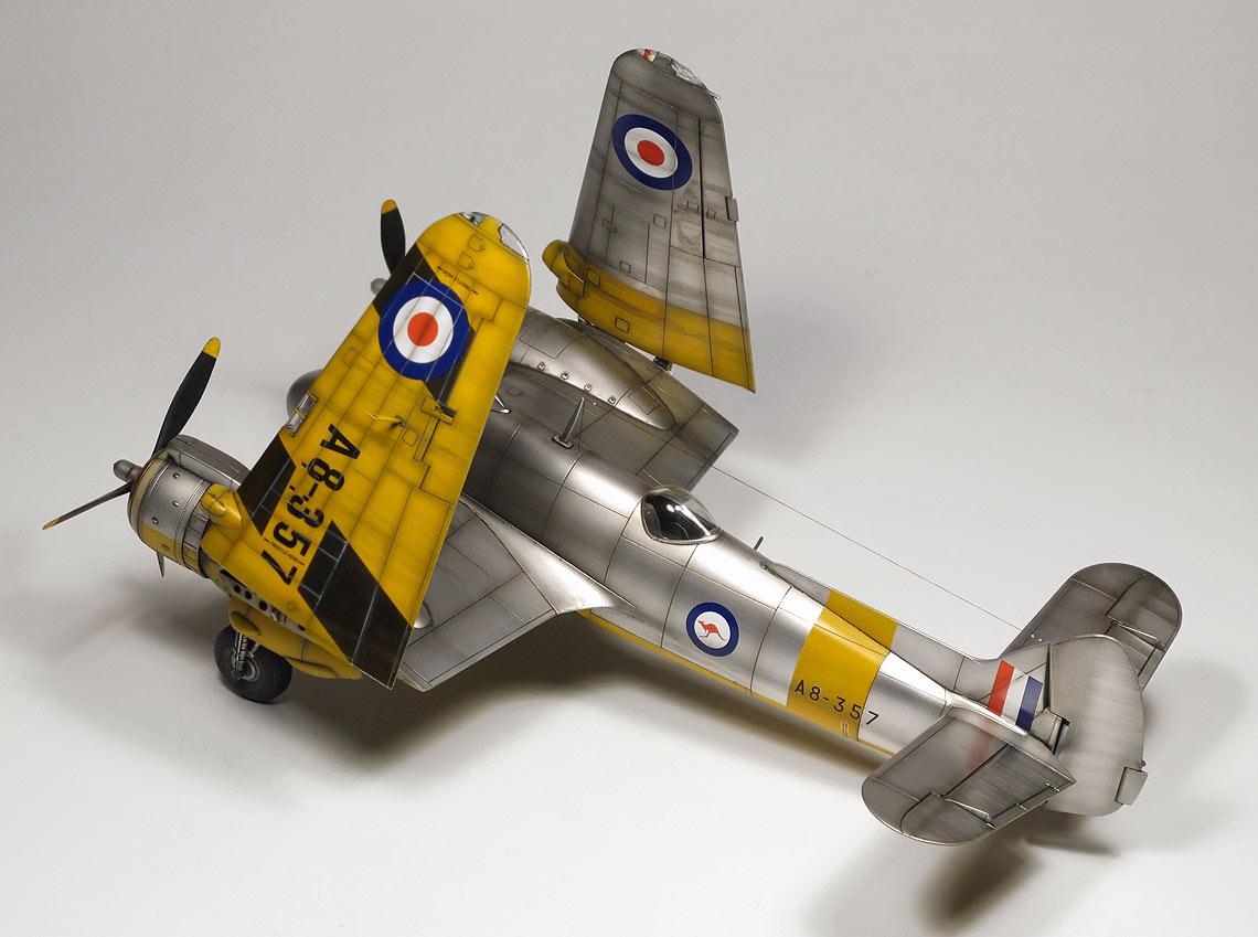 Beaufighter 08