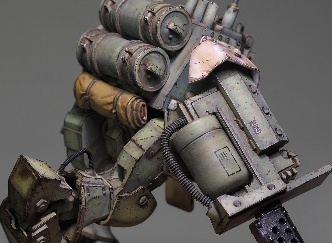 Dust KV47Walker 02
