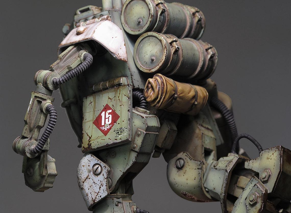 Dust KV47Walker 03