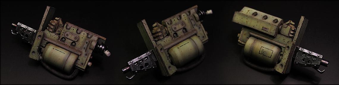 Dust KV47Walker 08