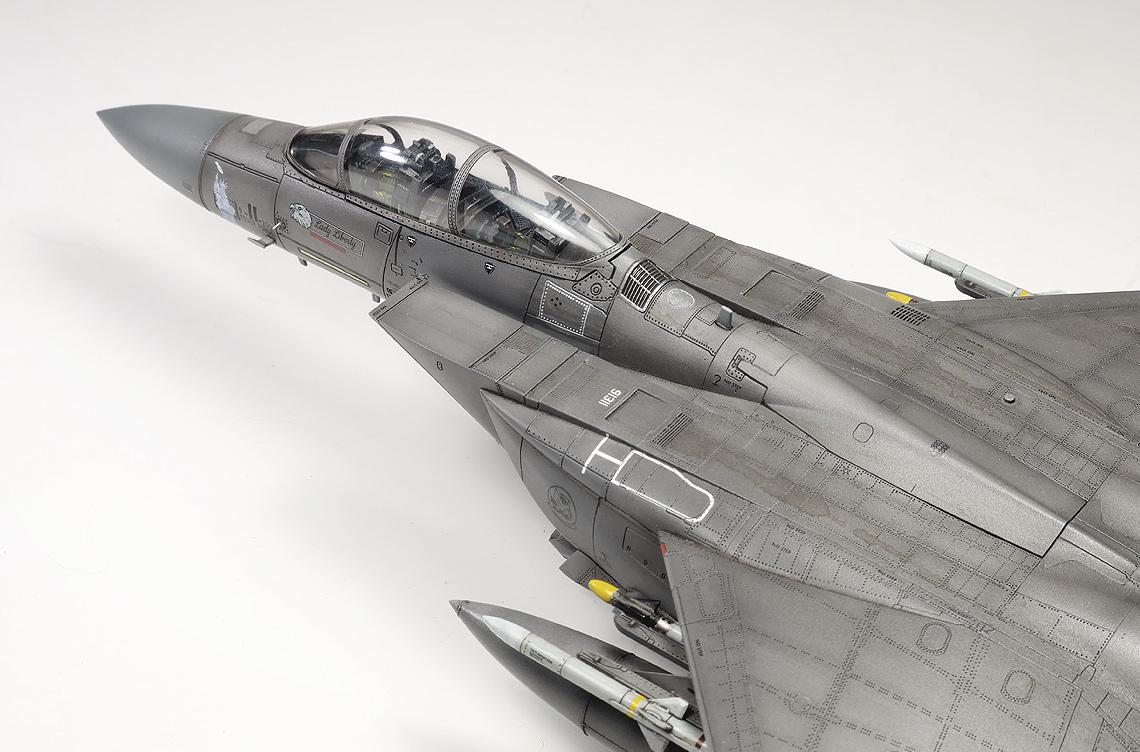 F15E 04