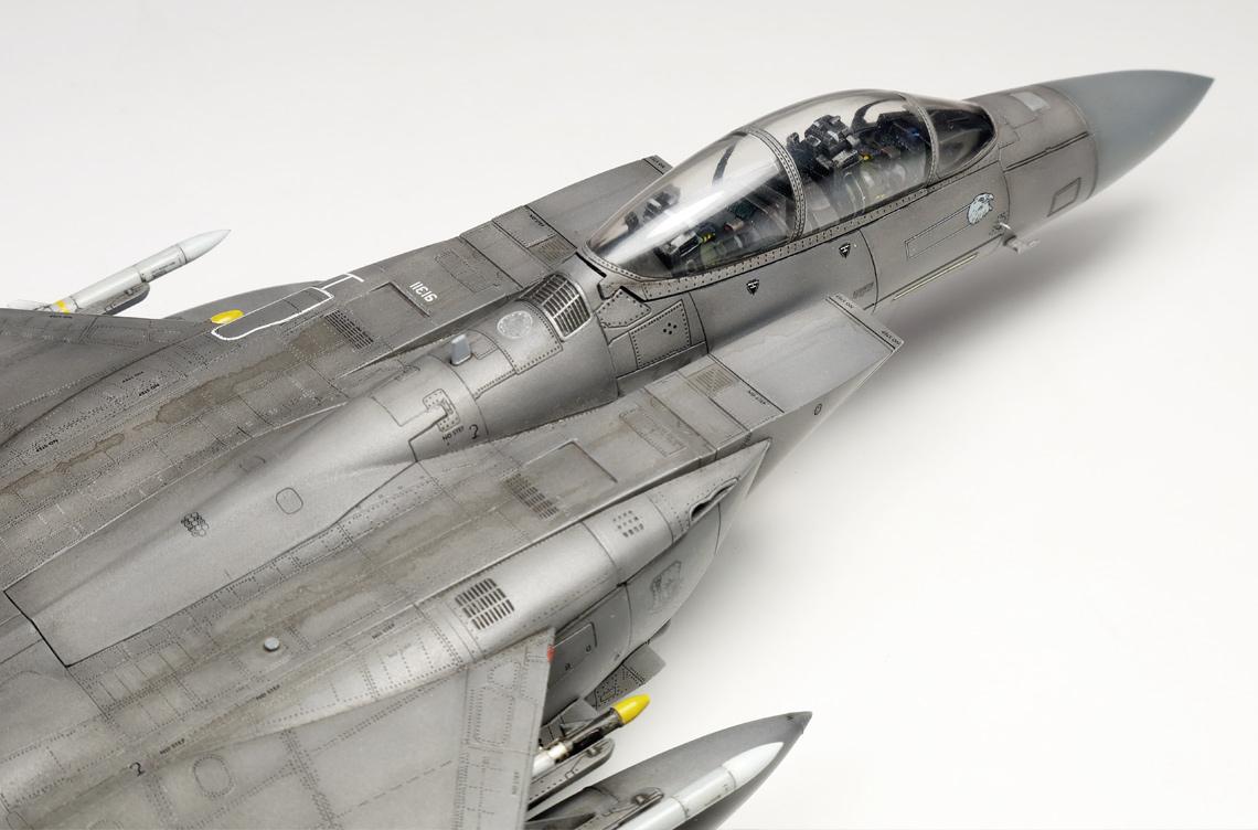 F15E 05