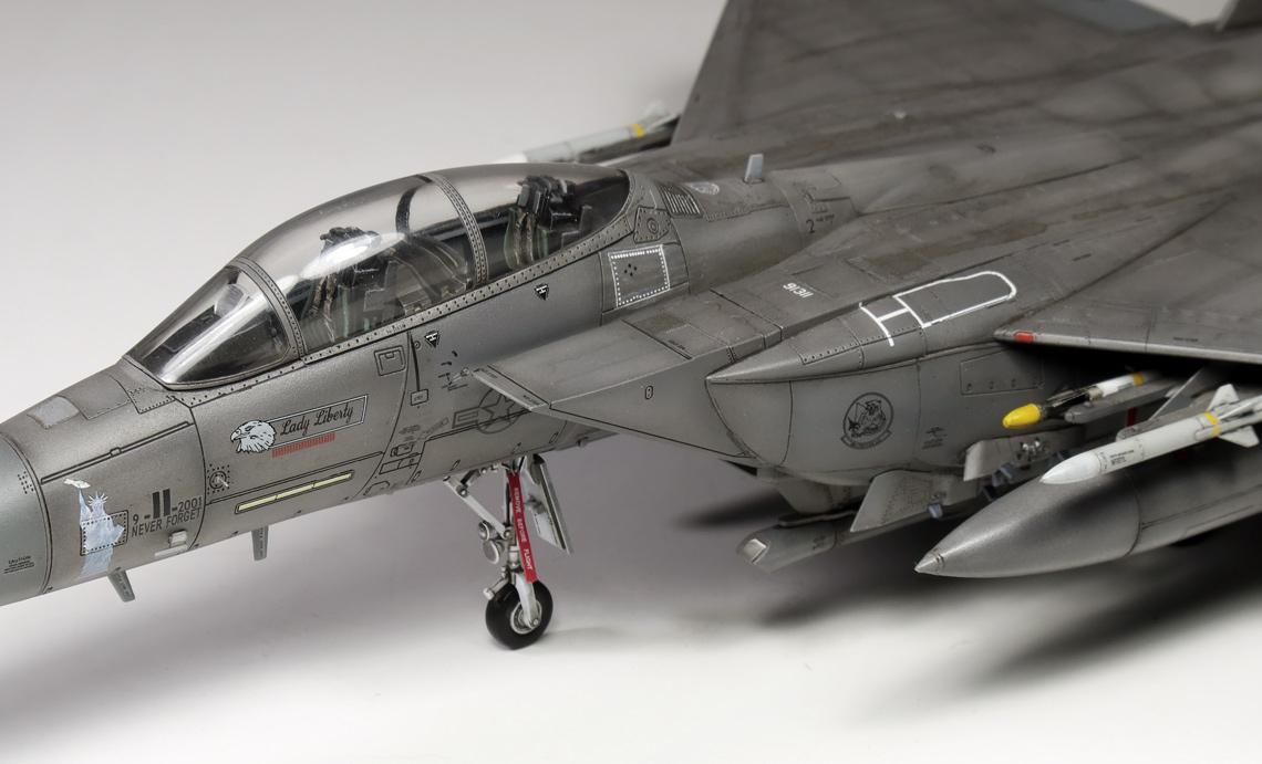 F15E 07