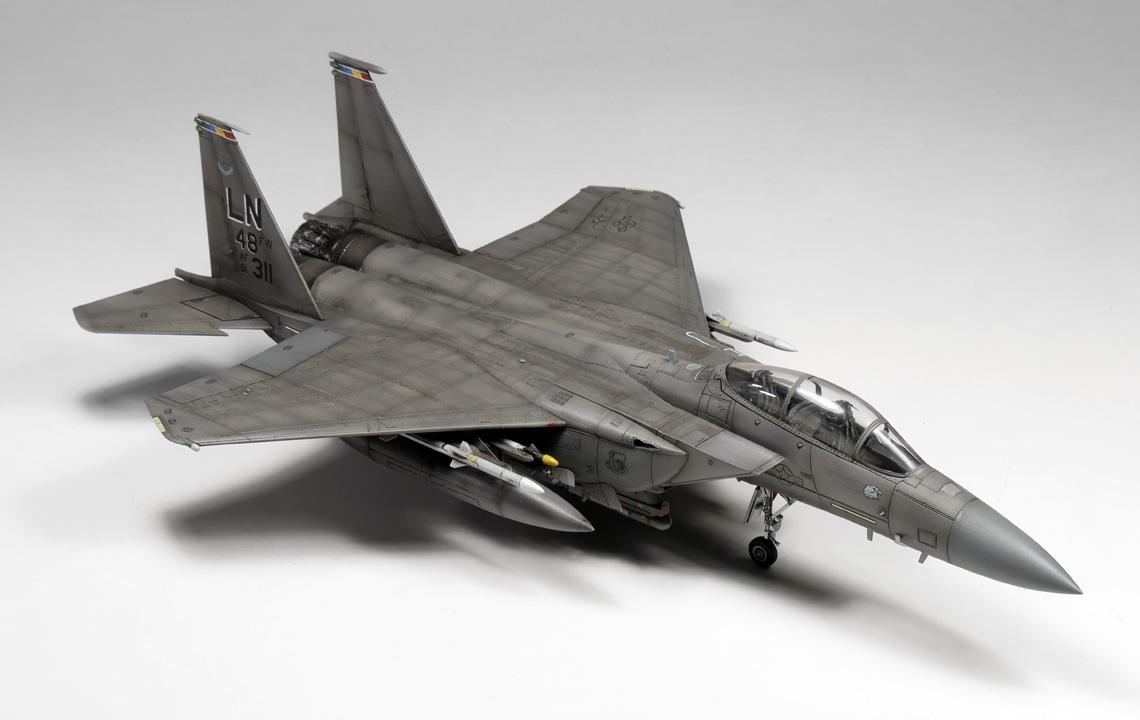 F15E 10