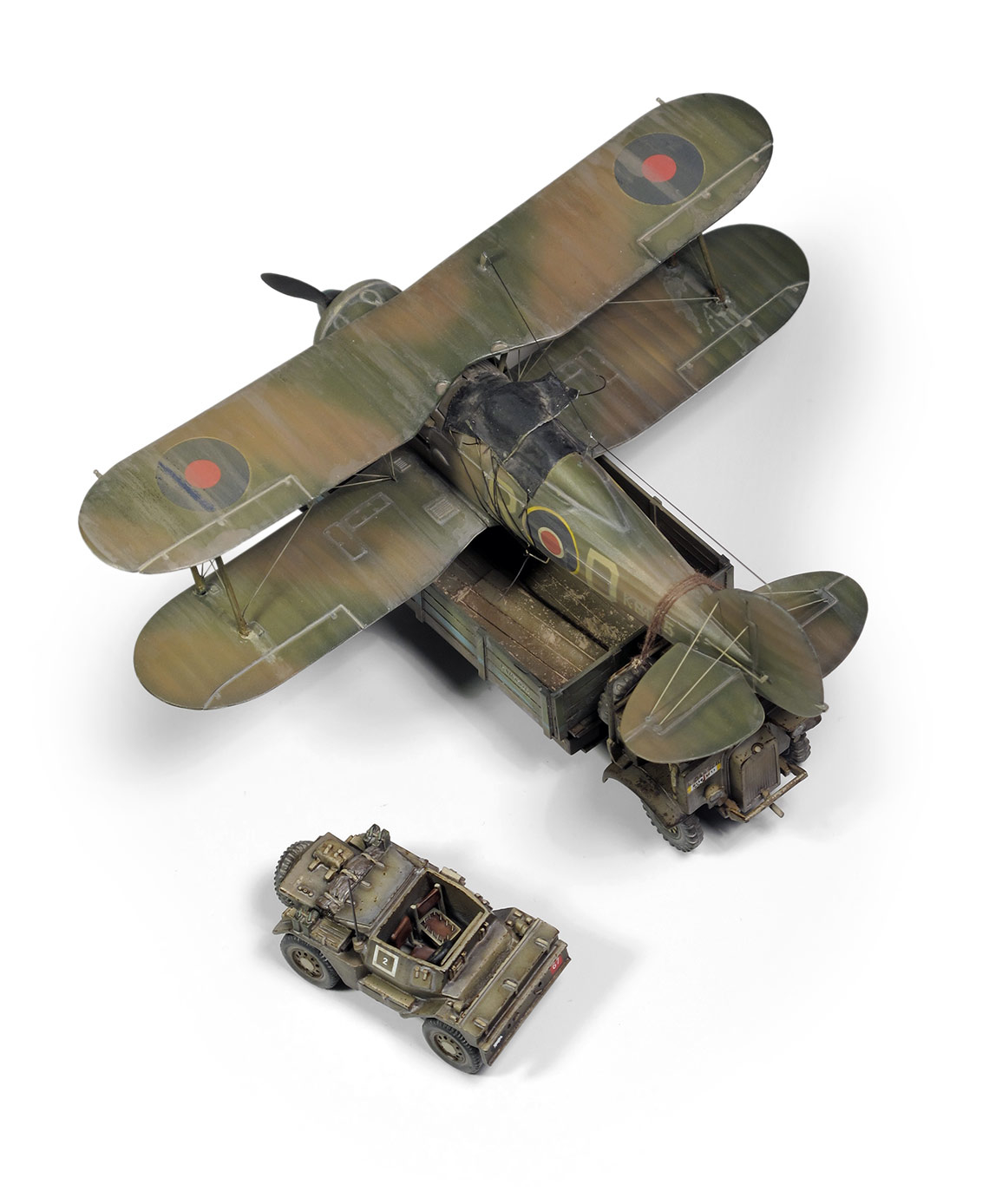 Gloster Gladiator 05