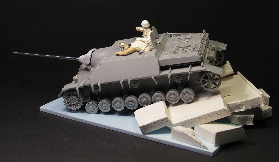 JagdpanzerL70 01