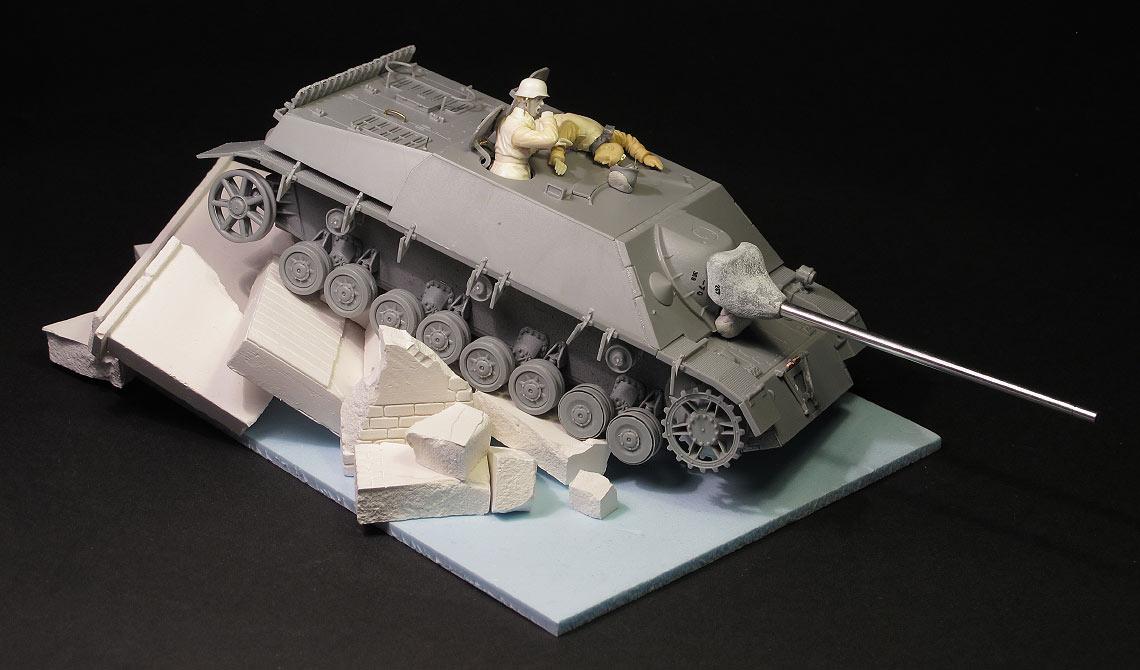 JagdpanzerL70 05