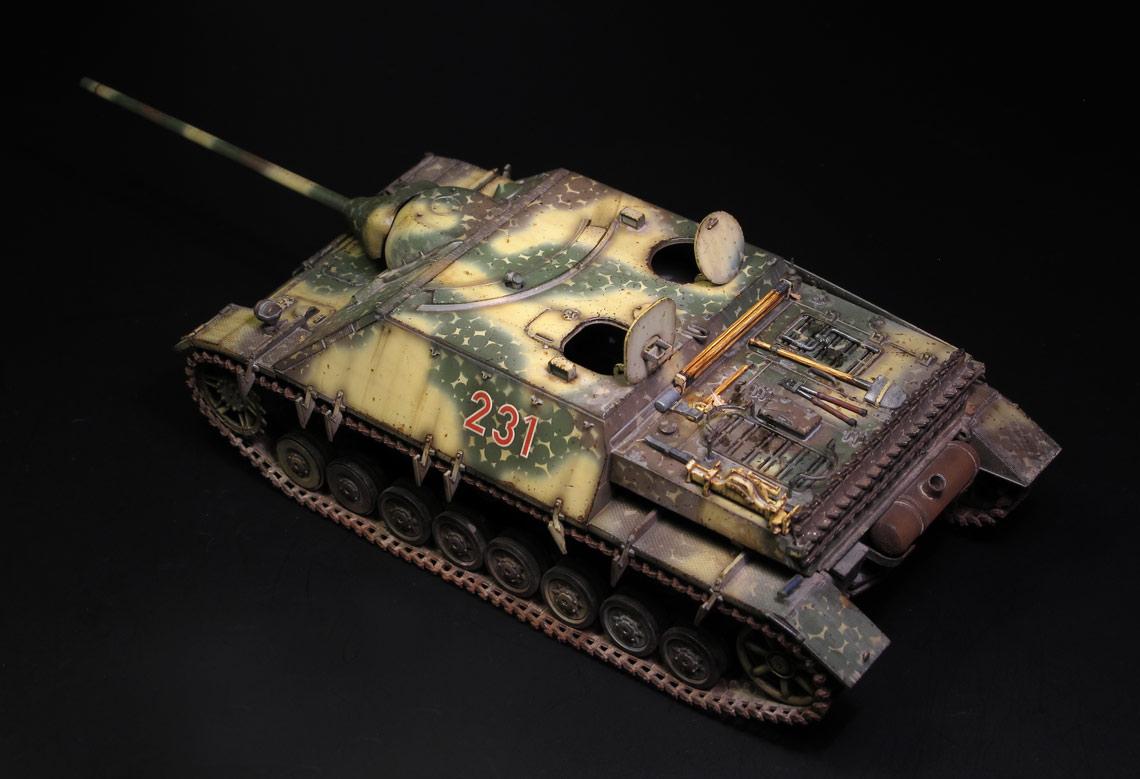 JagdpanzerL70 07A