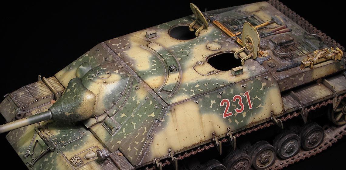 JagdpanzerL70 08