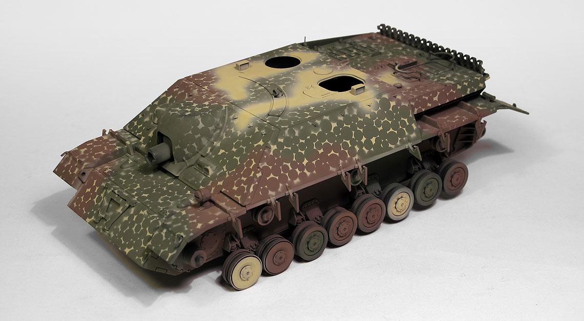 JagdpanzerL70 12