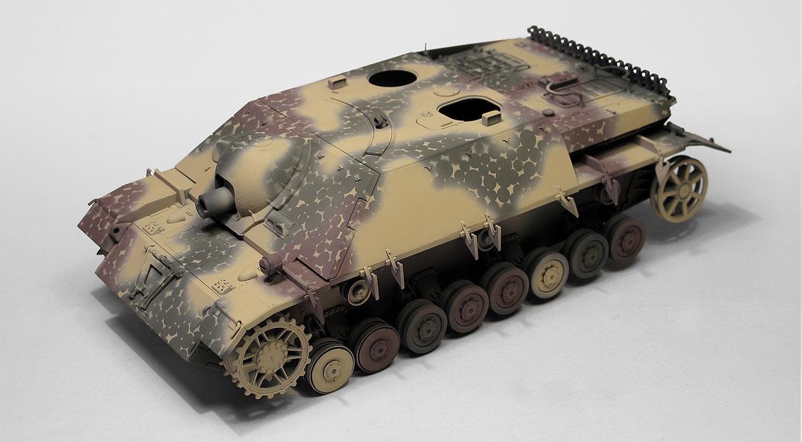 JagdpanzerL70 13