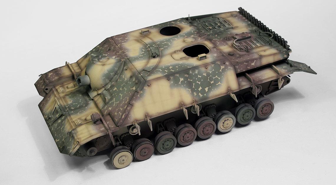 JagdpanzerL70 14