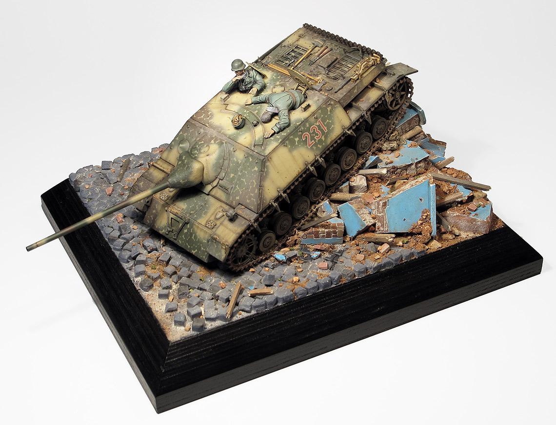 JagdpanzerL70 AA08