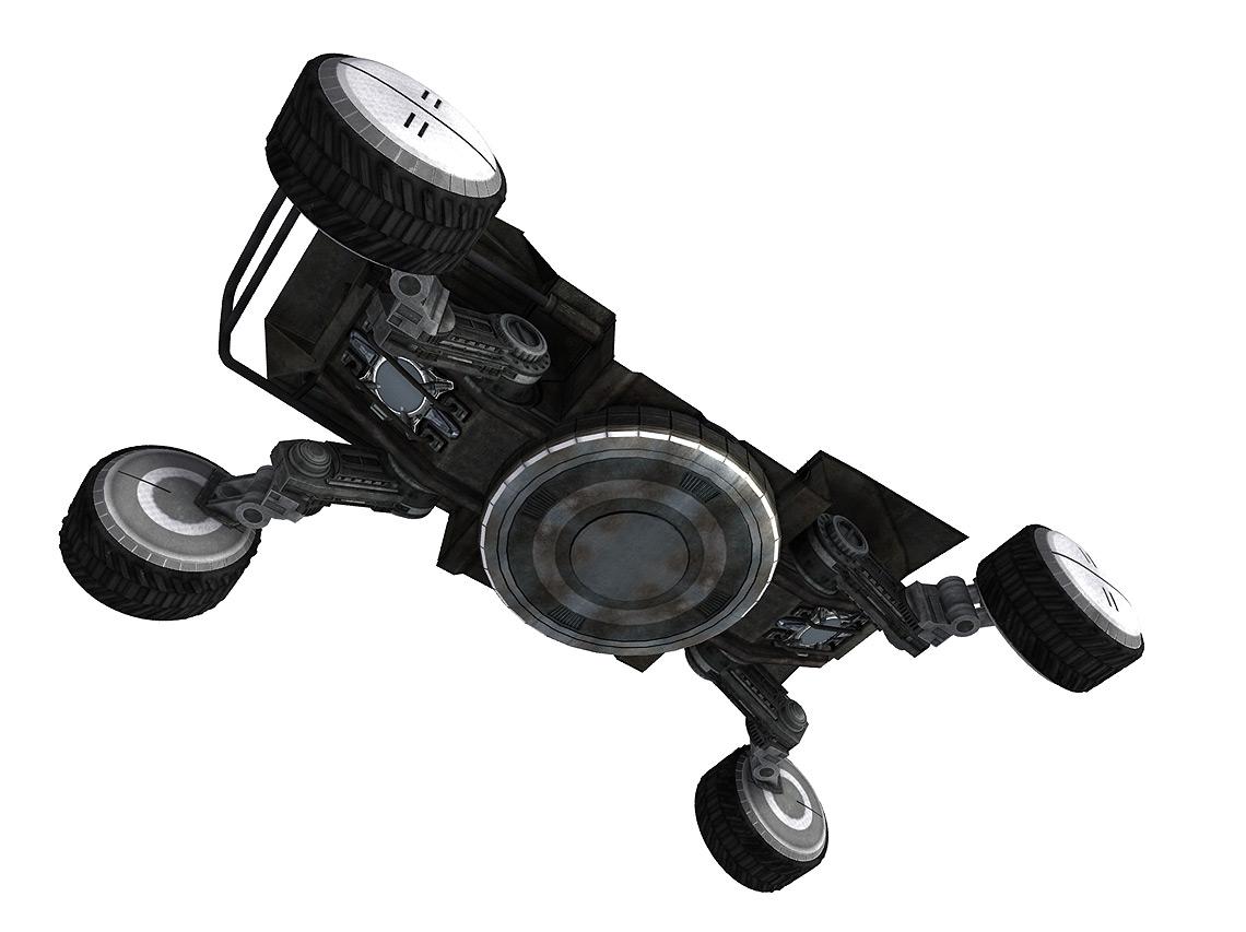 Jeepoid 03