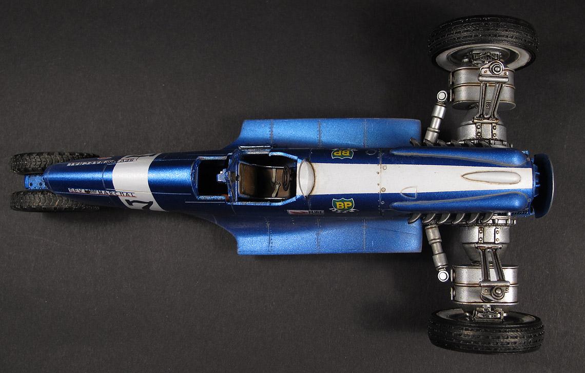 Junktankrockracer 02