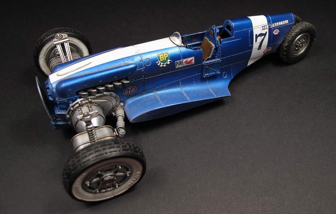 Junktankrockracer 03A