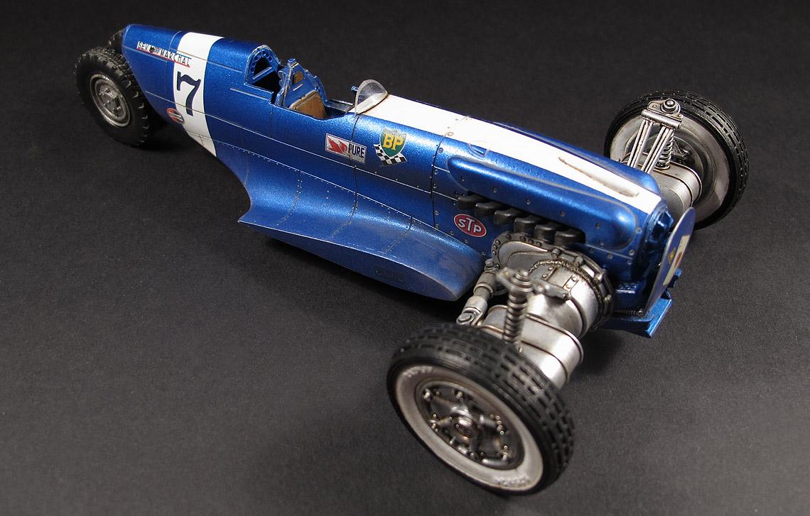 Junktankrockracer 04