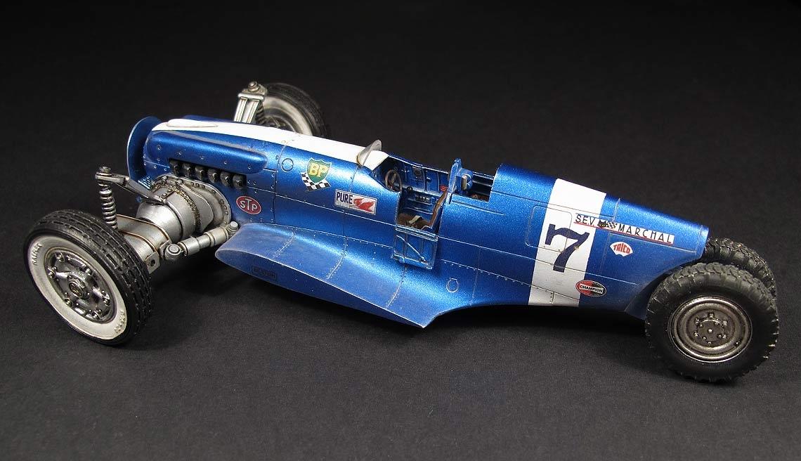 Junktankrockracer 04A
