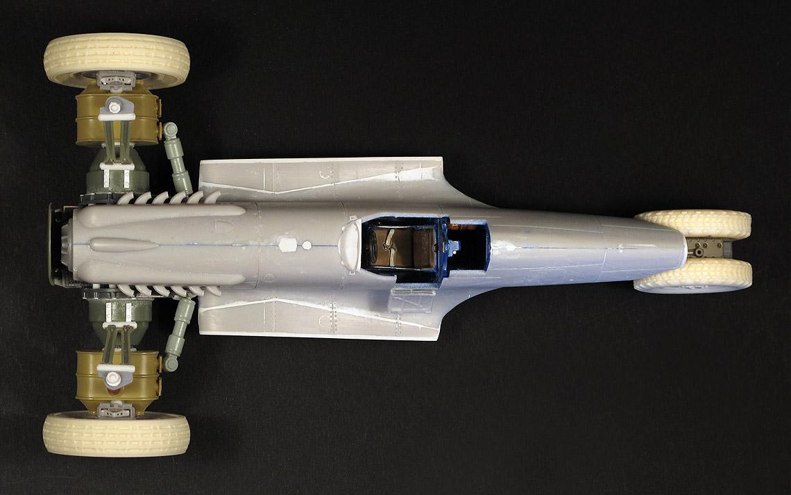 Junktankrockracer 05