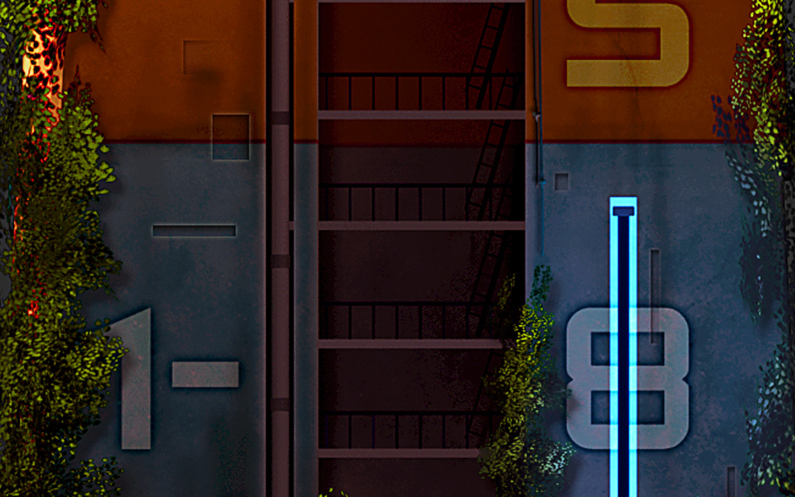 Motel REQS 04