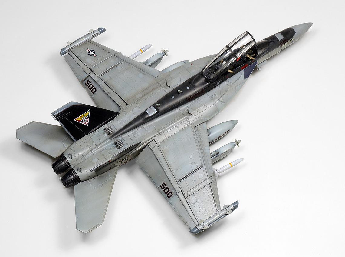 Shadowhawk 04A