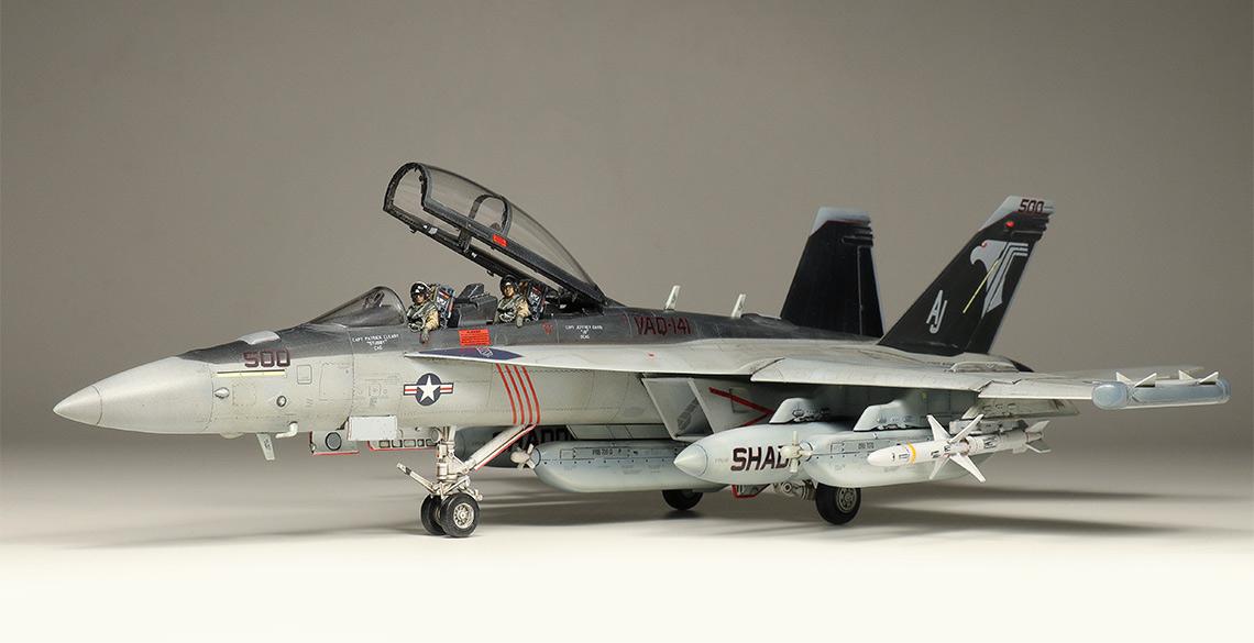 Shadowhawk 06A
