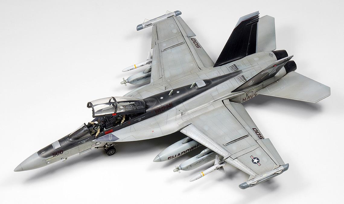 Shadowhawk 08A