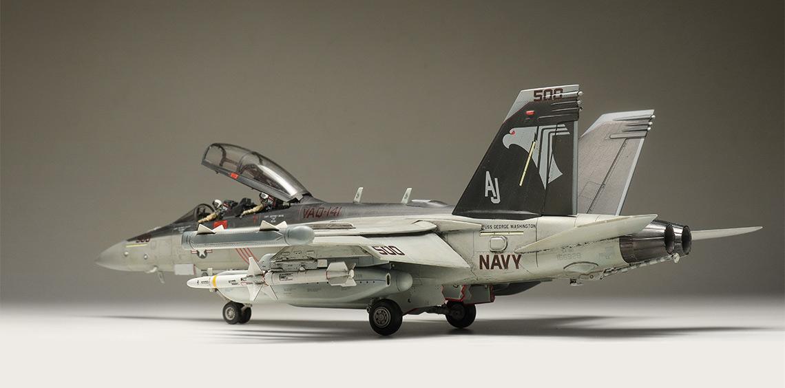 Shadowhawk 09A