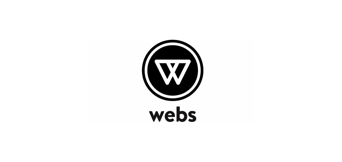 Webs 17
