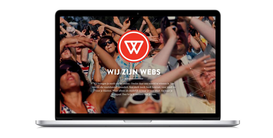 Webs site 01