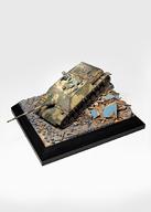 Jagdpanzer IV Sd.Kfz. 162
