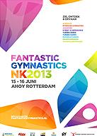Koninklijke Nederlandse Gymnastiek Unie