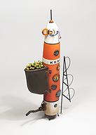 Kenzo Rocket