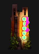 Motel REQS 1-8