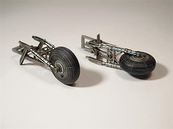 Beaufighter 09