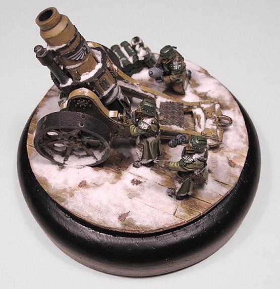 Deathkorps 06A