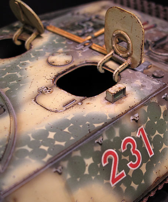 JagdpanzerL70 09