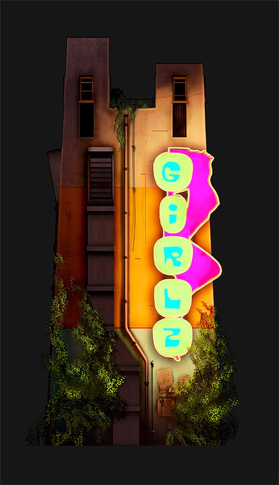 Motel REQS 01