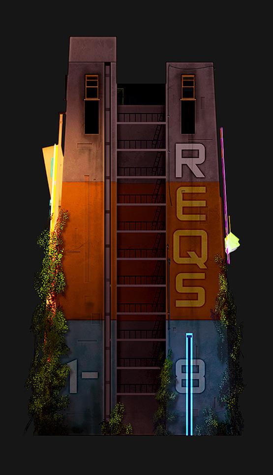 Motel REQS 02