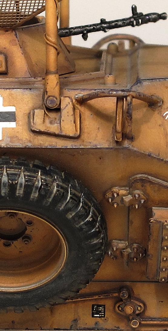 SdKfz 223 05