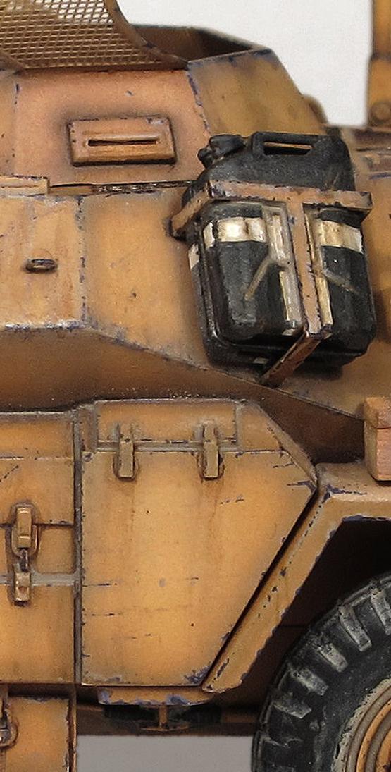 SdKfz 223 06